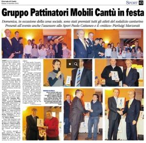 20121208-Giornale-di-CANTU-GPMOBILI-in-festa