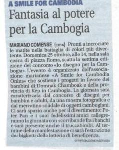 2015 10 12 Giornale Cantù.jpeg -s