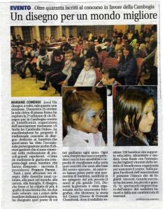 2015 11 01 Giornale Cantù -s