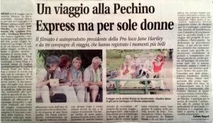 Articolo Giornale Cantù 2014 11 01 1 -s