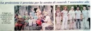 Articolo Giornale Cantù 2014 11 01 2 -s