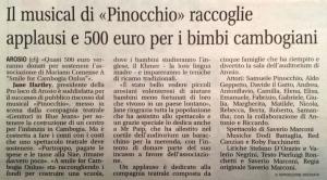 Articolo Giornale Cantù 2015 01 17 1 -s