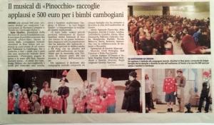 Articolo Giornale Cantù 2015 01 17 2 -s