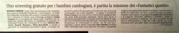 Articolo Giornale Cantù 2015_04_11 -s