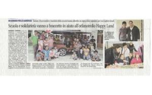Giornale di Cantù 2012_12_01 -s