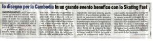 Giornale di Cantù 2013_03_02 -s