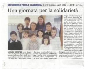 Giornale di Cantù 2013_03_09 -s