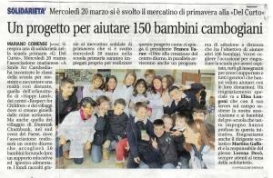 Giornale di Cantù 2013_04_06 -s