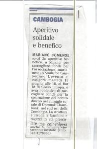 Giornale di Cantù 2013_06_08 -s