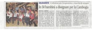 Giornale di Cantù 2013_11_03