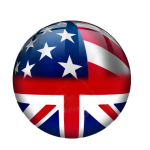 bandiera-inglese_pulsante