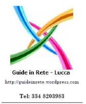Guide in Rete Lucca