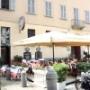 Pizza Pazza Milano