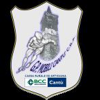 GP mobilicantu_logo scudetto2009