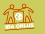 Logo Ida Onlus
