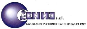 Logo Tre-Enne1