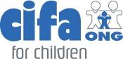 logo_cifa_blu