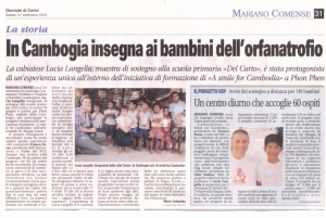 Giornale di Cantù 2013_09_21 -s