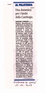 Giornale di Cantù 2013_10_12 -s
