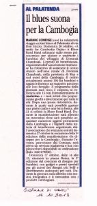 Giornale di Cantù 2013_10_19 -s