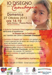 Volantino Pag 2 Retro 2013_10_05