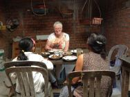 03 Jane Bond lunch with Theara 2015 03