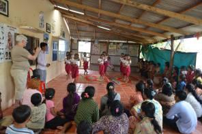 07 Traditional Dance 2015 03