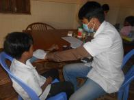 08 Health check up Male Doc 2015 03