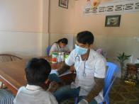 09 Health check up Doc 2015 03