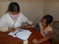 10 Health check up Lady Doc 2015 03
