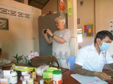 11 Jane Photo Health check 2015 03