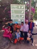 Tamaop Zoo 2