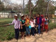 Tamaop Zoo 7