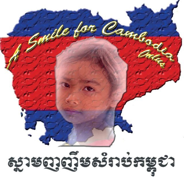Logo ASC Onlus 2012_05_30 small