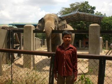 KEP-109. Zoo -s
